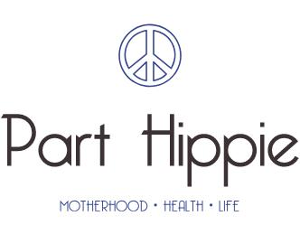 Part Hippie